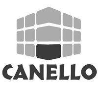 canello_logo5564238_lg