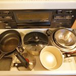 調理器具その2